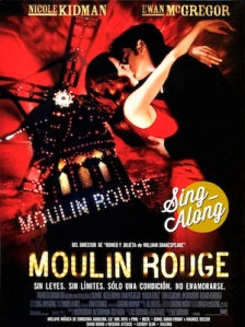 Moulin-Rouge-Sing-Along-cartelito