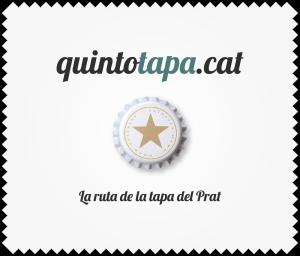 Quinto-tapa