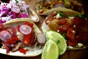 all-tacos