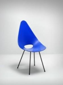cadira_madb-135.431