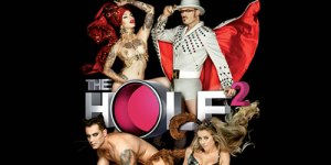 the-hole-2-16040