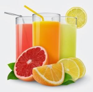 zumo_citricos