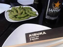 kibuka 2