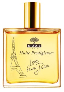 nuxe-huile-prodigieuse-love-from-paris