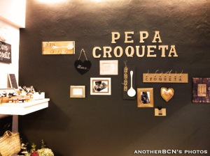 pepa-croqueta-artesanal1
